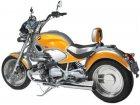 AC Schnitzer R 1200C Classic